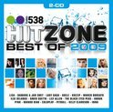 538 Hitzone: Best Of 2009