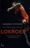 Watersong  / 1 Lokroep
