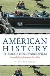 American History Through Hollywood Film (ebook)