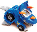 VTech Switch & Go Dino's Triceratops