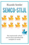 Semco-stijl