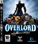 Overlord 2 /PS3