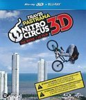 Nitro Circus - The Movie (2D+3D)