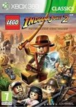 LEGO: Indiana Jones 2: The Adventure Continues - Classics Edition