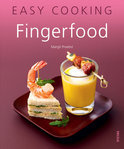 Easy cooking - Fingerfood