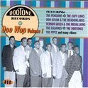 Dootone Doo-Wop, Vol. 1