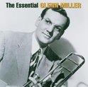 The Essential Glenn Miller