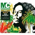Best Of Bob Marley -20Tr-