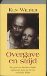 Overgave En Strijd