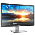 Dell Professional P2714H - IPS Monitor