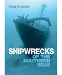 Shipwrecks of the Southern Seas