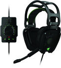 Razer Tiamat 7.1 Elite Surround Sound Analog Gaming Headset