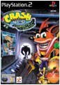 Crash Bandicoot, The Wrath Of Cortex