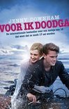 Voor ik doodga / Midprice (ebook)