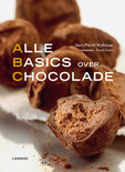 Alle basics over chocolade
