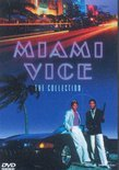 Miami Vice - The Collection (2DVD)