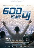 God Is My DJ (DVD + CD)