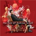 Best Of Andreas Scholl