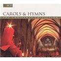 Carols & Hymns-Christmas