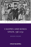 Caliphs and Kings