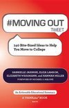 #Moving Out Tweet Book01 (ebook)