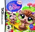Littlest Pet Shop: Lente
