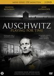 Auschwitz - Playing For Time