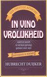 Hubrecht Duijker - In vino vrolijkheid