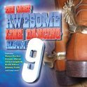 Most Awesome Line Dancing Album 9