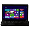 Toshiba Satellite C50D-A-134 - Laptop