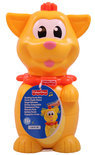 Fisher Price Stapel Kat