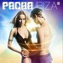 Pacha Ibiza 2009