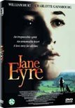Jane Eyre (1996)