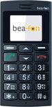 Beafon S700 - Zwart