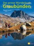 Das grosse Wanderbuch Graubünden