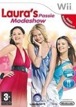Laura's Passie - Modeshow
