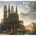 Bruckner: Requiem in d, Psalm 114, Psalm 112 / Best