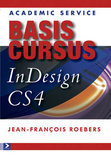 Basiscursus Indesign CS4
