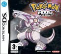 Pokemon Pearl
