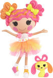 Lalaloopsy Doll-Sweetie Candy Ribbo - Mode Pop