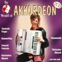 World Of Akkordeon