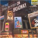 On Broadway -SACD- (Hybride/Stereo)