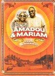 Amadou & Mariam - Paris Bamako