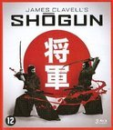 Shogun (Blu-ray)