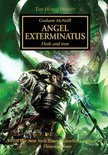 The Horus Heresy 23. Angel Exterminatus
