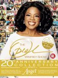 Oprah - 20th Anniversary Collection (6DVD)