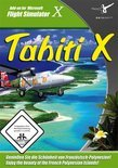 Tahiti X: fs X (Add-On)