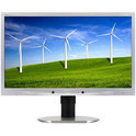 Philips 231P4QPYES - Monitor