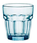 Rocco Bormioli Tumbler - Ice Rock Bar - 27 cl - 6 stuks