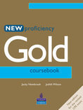 Proficiency Gold Coursebook